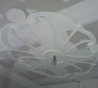 ALI Controsoffitti - Soffittature, pareti divisorie, lavorazioni in cartongesso