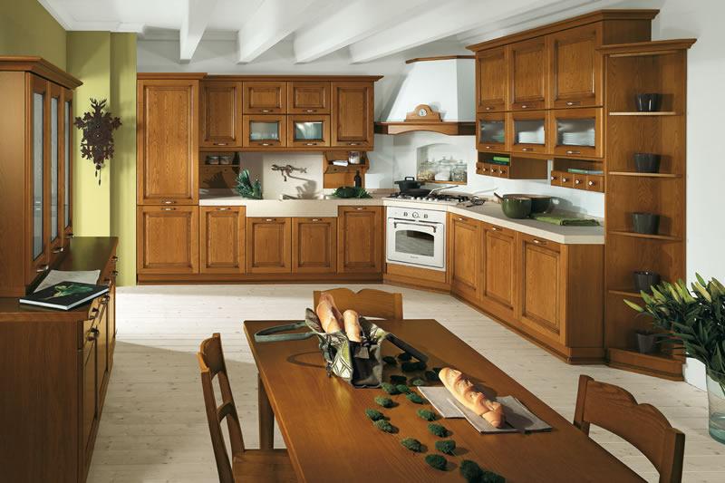 Apice Arredamenti - Arredare la casa con Stile - Ascom Pesaro