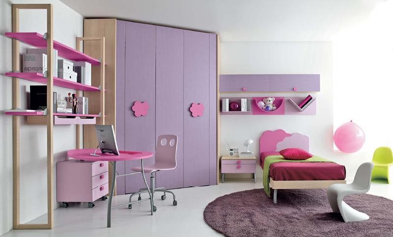Apice arredamenti arredare la casa con stile ascom pesaro for Piani casa in stile artigiano 4 camere da letto