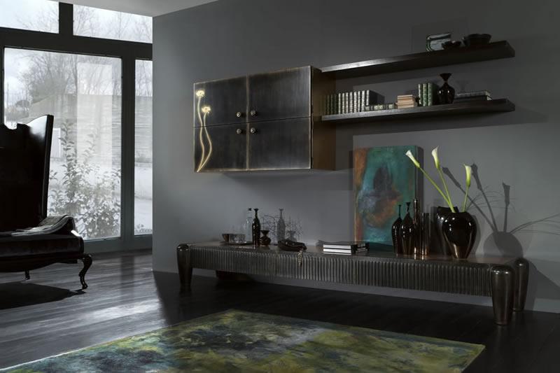 Apice arredamenti arredare la casa con stile ascom pesaro for Arredamenti pesaro