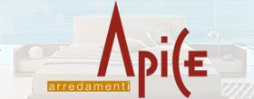 Apice arredamenti arredare la casa con stile ascom pesaro for Apice arredamenti