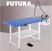 Come scegliere attrezzature asse da stiro da tavolo - Foppapedretti tavolo da stiro ...