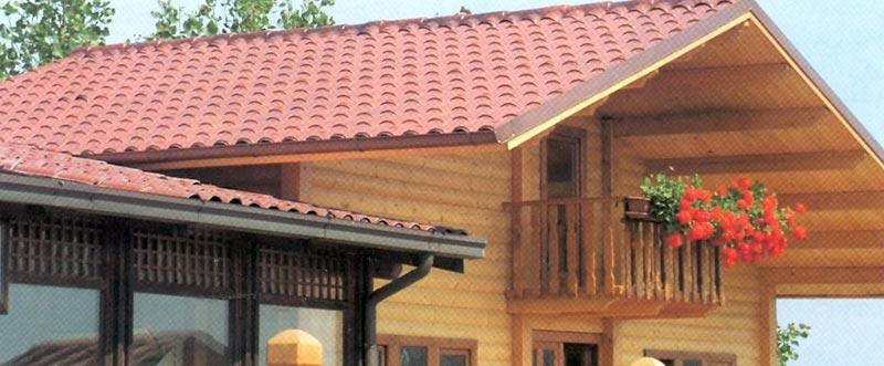 Ediltecnica hobby coperture edili e articoli per la for Articoli per la casa