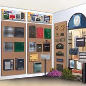 Ediltecnica hobby coperture edili e articoli per la for Articoli casa