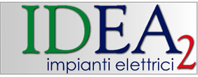 IDEA 2 - Impianti Domotici Elettrici Automazioni Civili e Nautici - Ascom Pesaro