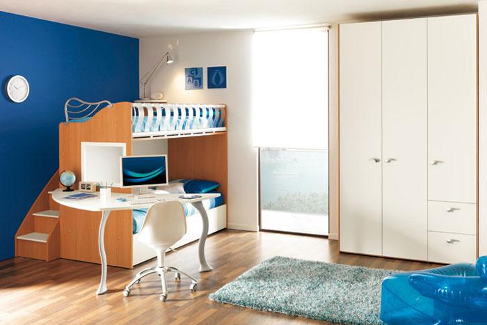 Progetto in casa soluzioni e complementi d arredo for Soluzioni arredo casa