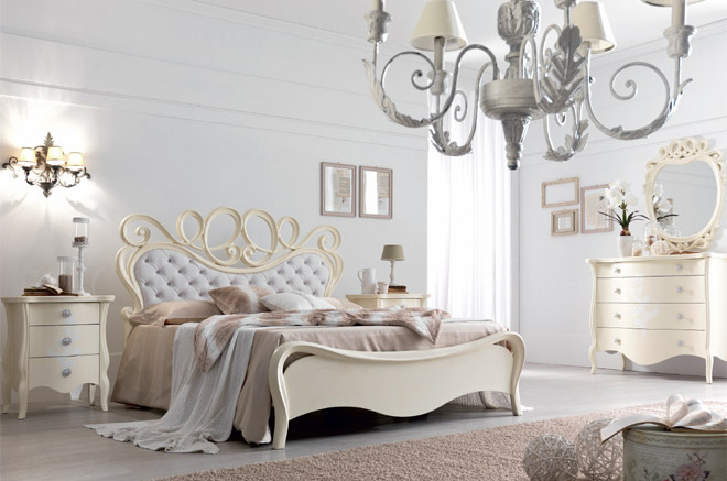 euro design srl armadi e camere da letto ascom pesaro