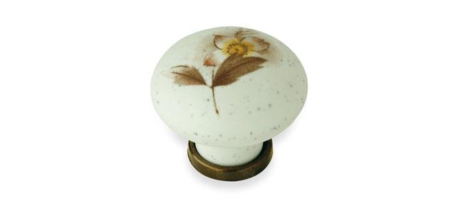 Gem srl maniglie e componenti per mobili ascom pesaro - Pomelli ceramica per cucina ...