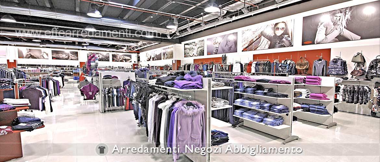 Effe arredamenti srl arredamenti componibili per negozi for Effe arredamenti