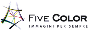 Five Color S.r.l. - Immagini per sempre - Calcinelli