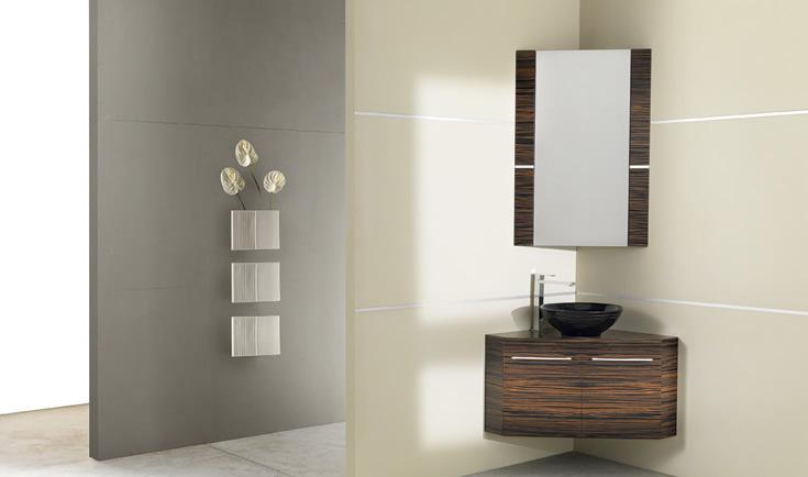 Spintaforte mobili da bagno e di interni ascom pesaro for App arredamento interni