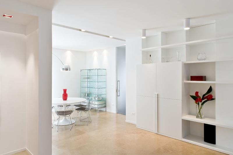 ... Magrini - Produzione su misura di mobili e infissi - Ascom Pesaro