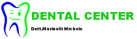 Dental Center - Dott. Marinelli Michele - Pesaro
