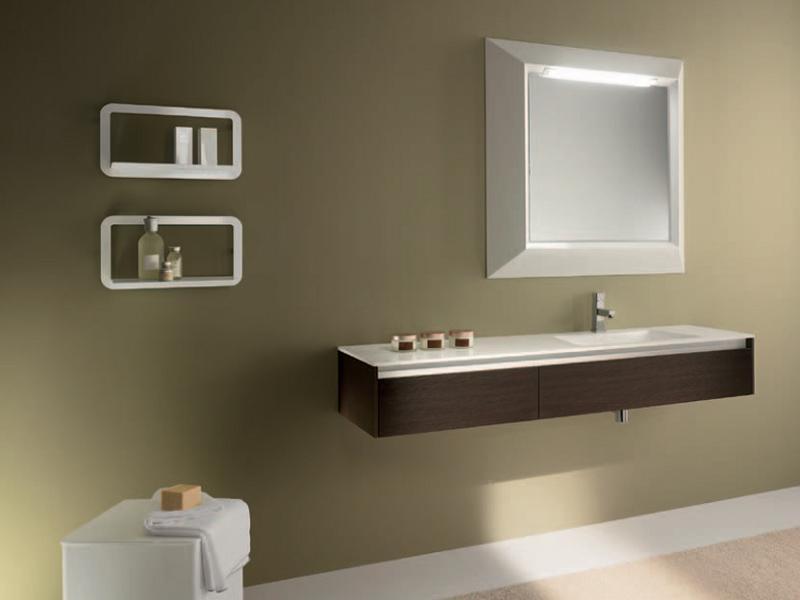 Progetto bagno accessori contenitori e complementi per for Accessori arredo bagno