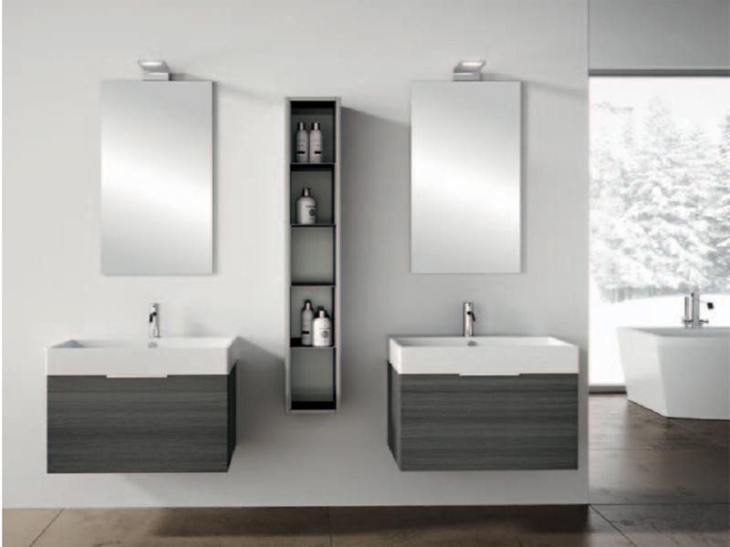 Progetto bagno accessori contenitori e complementi per - Complementi d arredo bagno ...