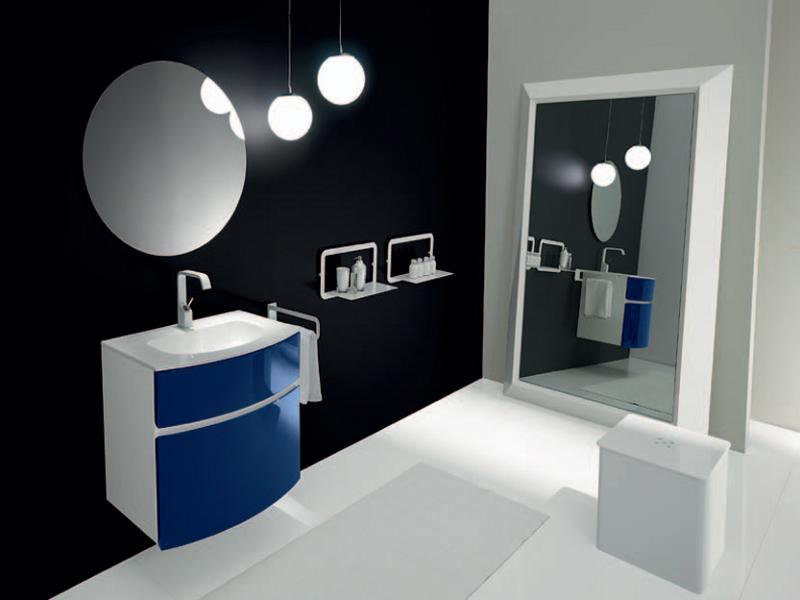 Progetto bagno accessori contenitori e complementi per for Complementi d arredo per bagno