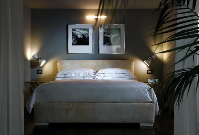 Hotel excelsior hotel a 5 stelle della riviera adriatica for Camera 5 stelle