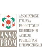 Associazione Italiana Produttori e Distributori di Articoli Pubblicitari e Promozionali