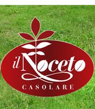 Il Casolare 'Il Noceto' - Agriturismo delle Marche nelle terre del Montefeltro