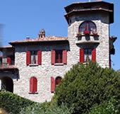Immobiliare luxury in real estate ascom pesaro - Valutazione immobile casa it ...