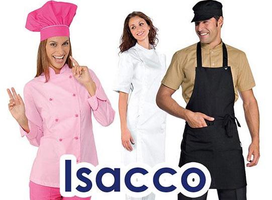 128 Abiti Da Lavoro - Abbigliamento professionale - Ascom Pesaro b1d6047a8081
