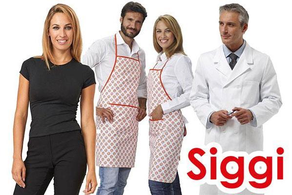128 Abiti Da Lavoro - Abbigliamento professionale - Ascom Pesaro 673650b25256