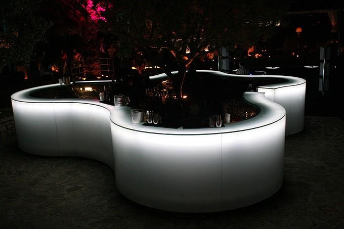 Quadra luce & design impianti luce tecnologici e innovativi