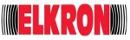 www.elkron.com