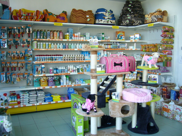 Tecno rimini vendita e assistenza di attrezzature e for Arredamenti per bambini
