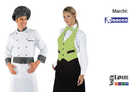 Vesti il Lavoro - Abbigliamento da Lavoro e Divise Professionali ... 8582df604f2