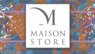 Maison Store - Footwear and Accessories of Fashion Brands - Fossombrone