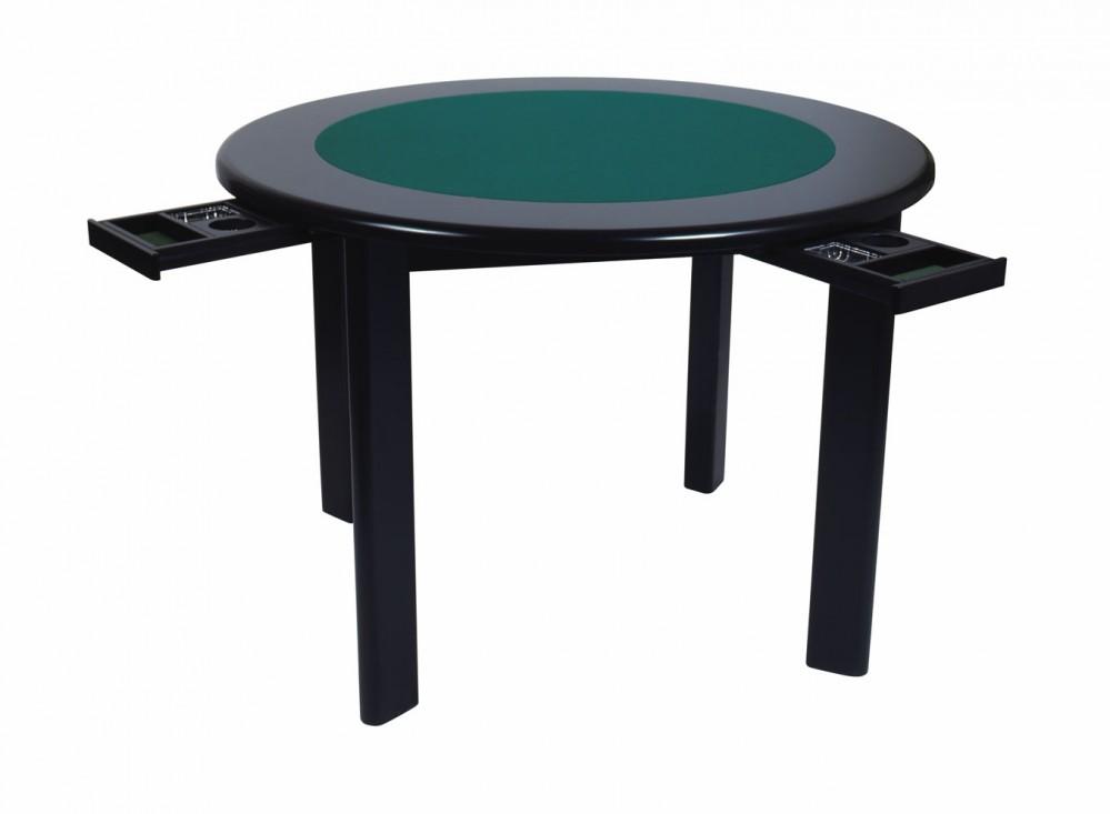 Essezeta tavoli da gioco da burraco e da bridge ascom - Domino gioco da tavolo ...