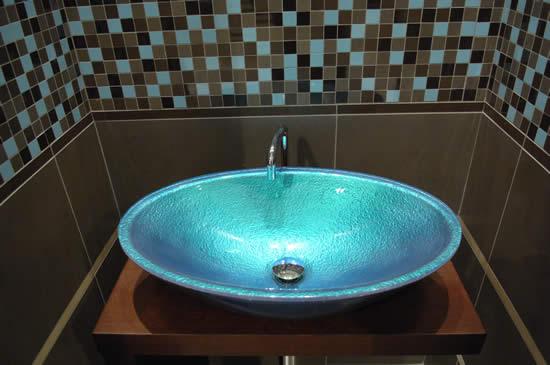 Saccaria idrosanitari e accessori bagno ascom pesaro for Lavandini bagno design