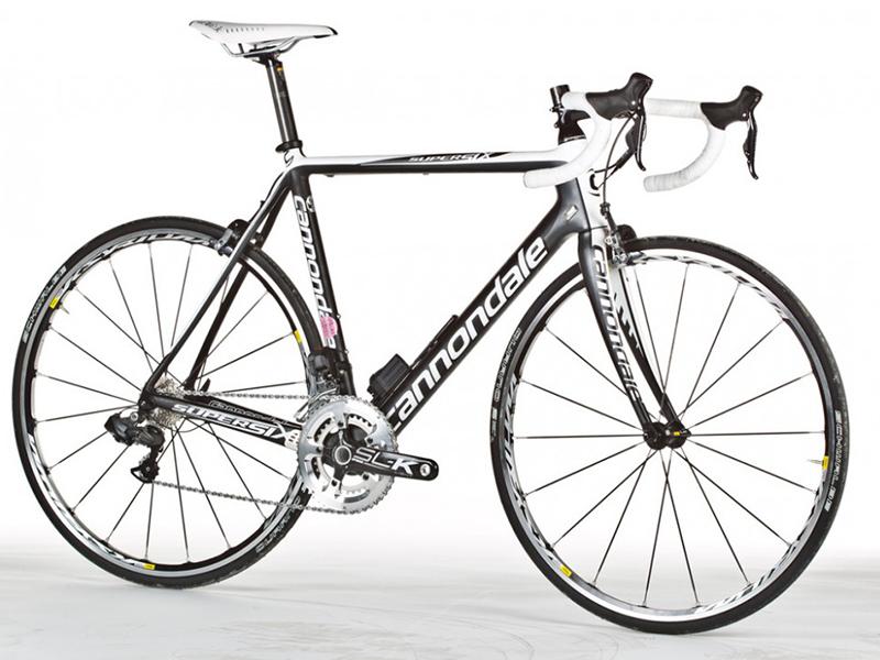 Mondobici negozio di bici sportive da corsa e da strada for Codice della strada biciclette da corsa