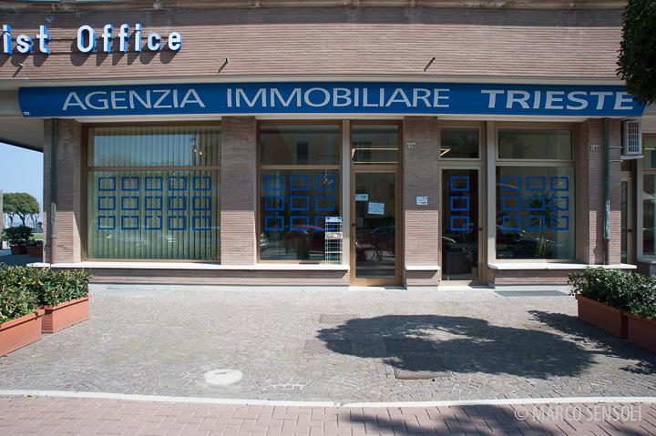 Contatti confcommercio trieste share the knownledge - Agenzia immobiliare trieste ...