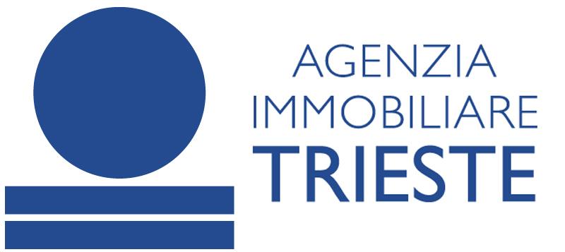 Agenzia immobiliare trieste consulenza e intermediazione for Iva agenzia immobiliare
