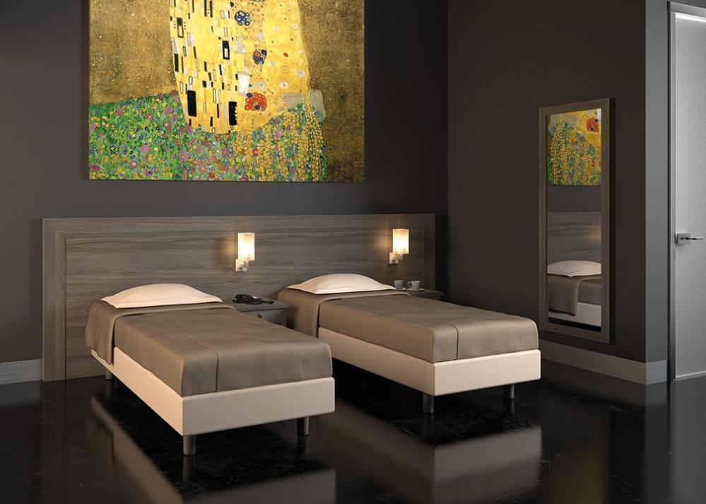 Elisa design srl arredamenti per alberghi case di for Arredamenti case bellissime