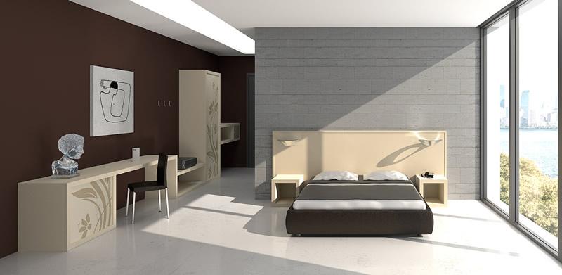 ... arredamento hotel arredamento studentati arredamento case di riposo