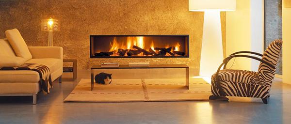 Co3 vendita installazione manutenzione condizionatori for Focus stufe a legna