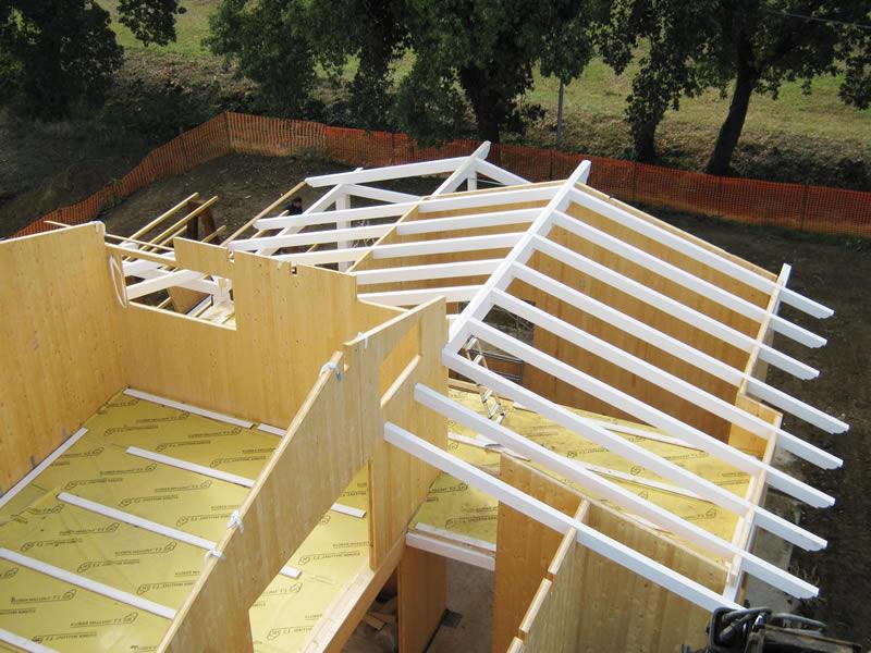 Centro legno costruzioni edili in legno ascom pesaro for Costruzioni in legno